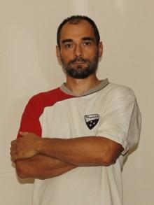 Ing. Richard Gáži