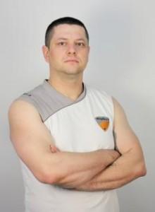 Tibor Lio