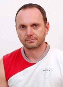 Miroslav Tomaník, 3. HG WingTsun, 5. SG Escrima