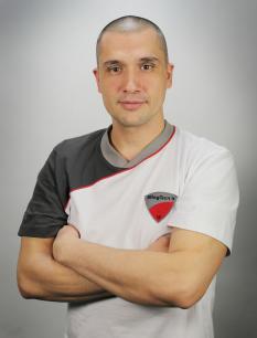 Igor Olejník